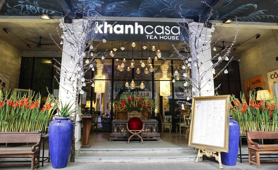khanhcasa-tea-house (1)