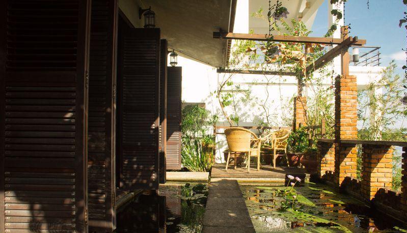 u cafe hoi an vietnam (1)