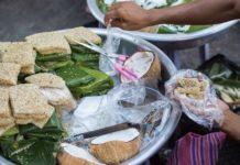 Koh Pièh Myanmar