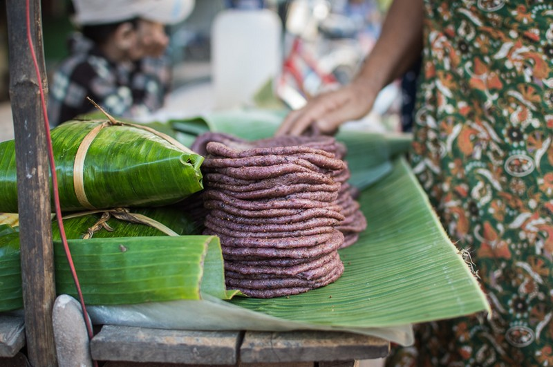 Koh Può Myanmar