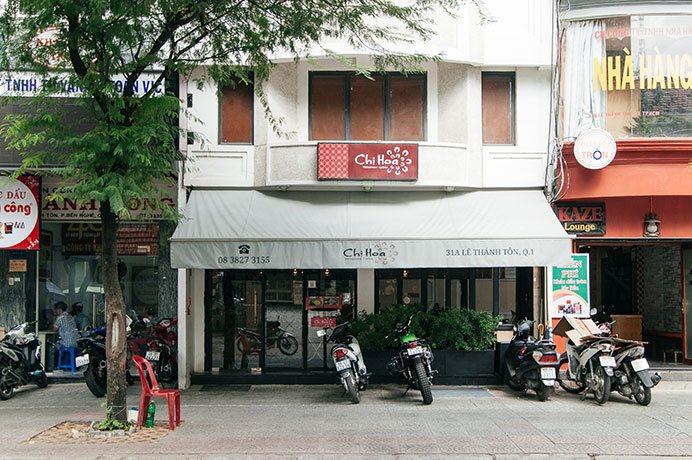 chi hoa cuisine restaurant (1)