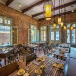 Top restaurants in Hanoi & Saigon — 7 signature restaurants in Saigon and Hanoi you should visit