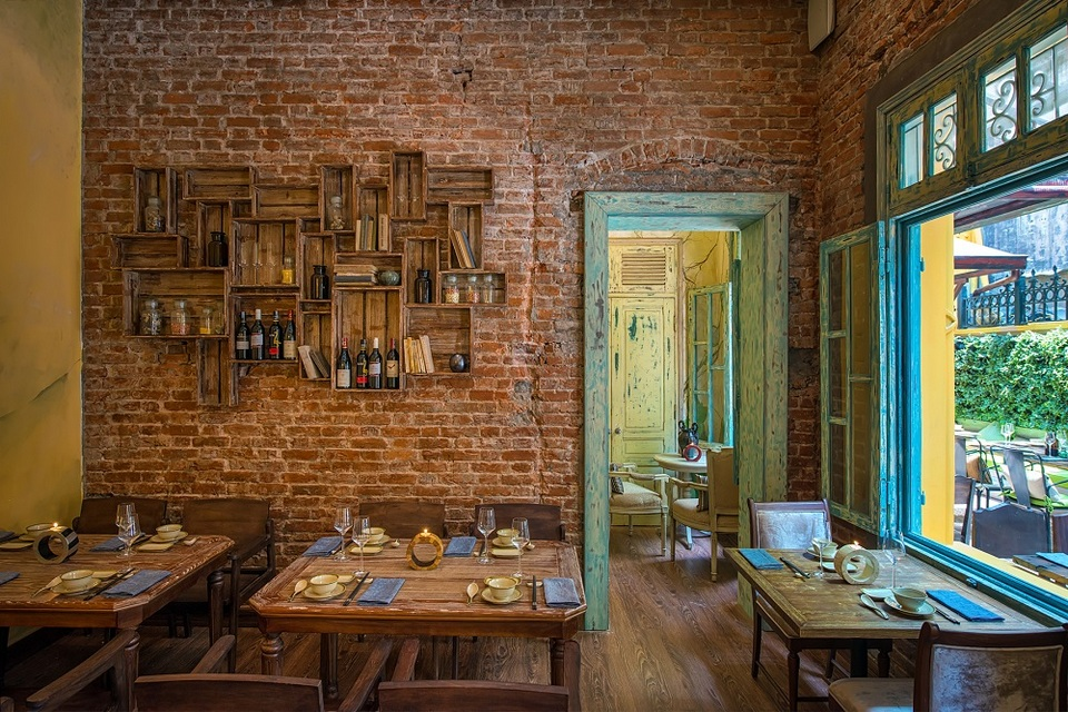 home restaurant hanoi (1)
