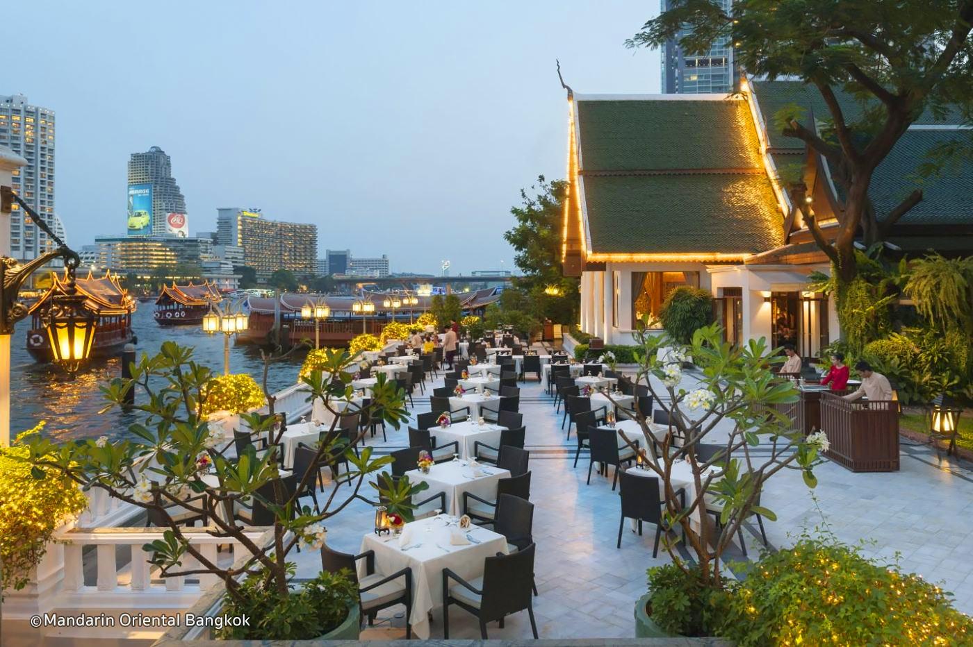 sala-rim-nam-terrace