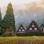 Explore 5 things to do in Shirakawa-go — One of the most beautiful Japanese traditional village hidden behind the mountain