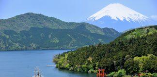 Mt._Fuji_and_Hakone_Day_Tour_from_Tokyo_Including_Lake_Ashi_Cruise