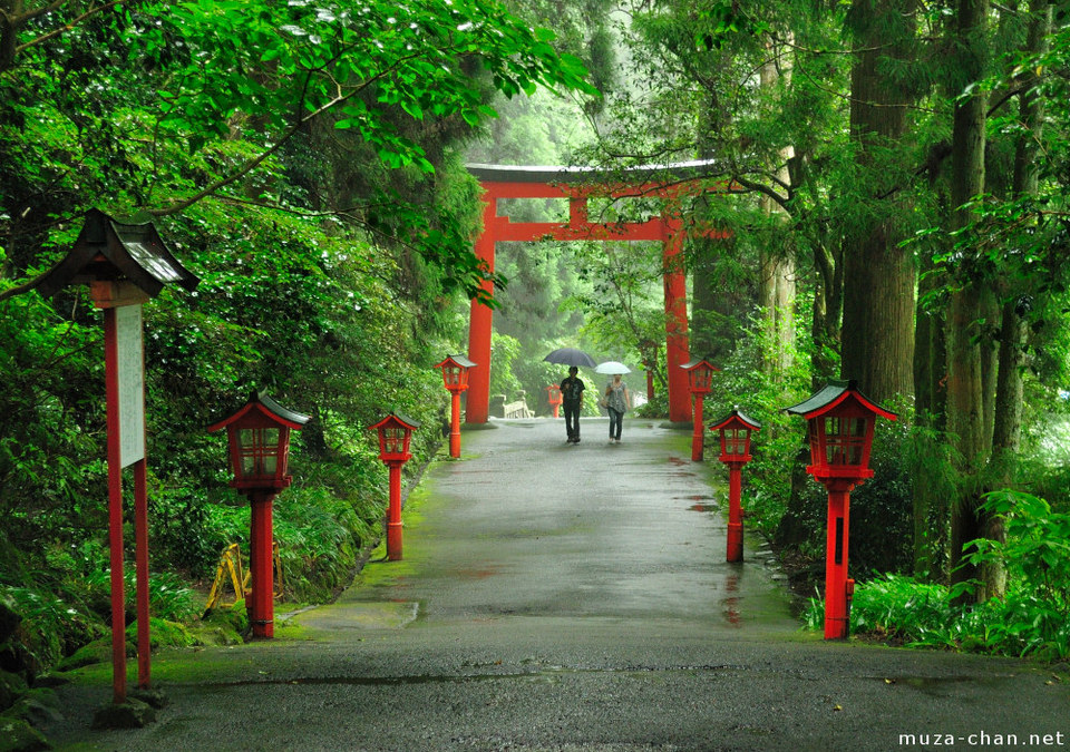 rain-hakone-shrine-big