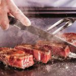 Kobe beef blog — Visit Kobe & enjoying Kobe beef, one of the most delicious foods in Japan