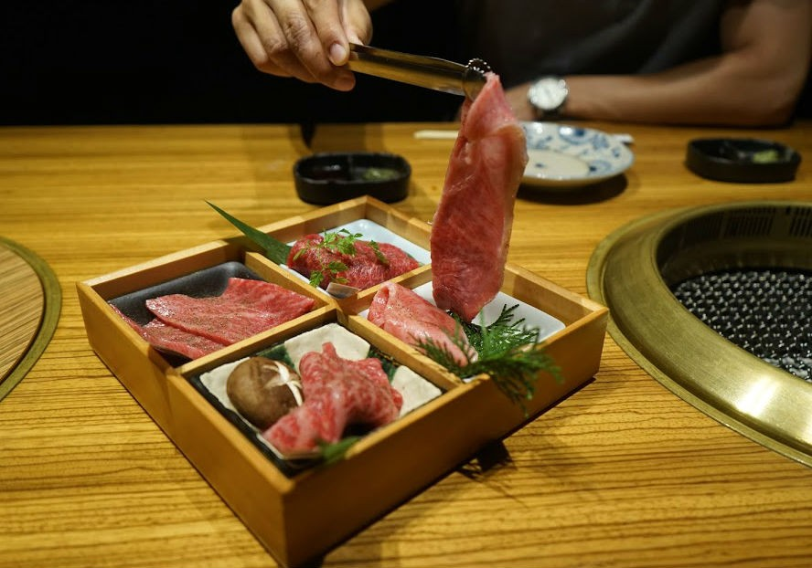 Kobe beef13