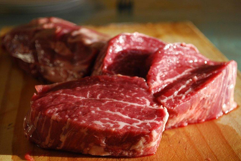 Kobe beef16