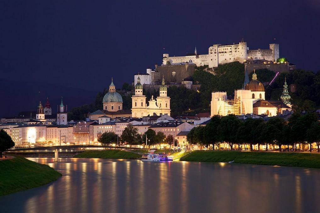 Salzburg salzburg travel blog salzburg trip blog my trip to salzburg