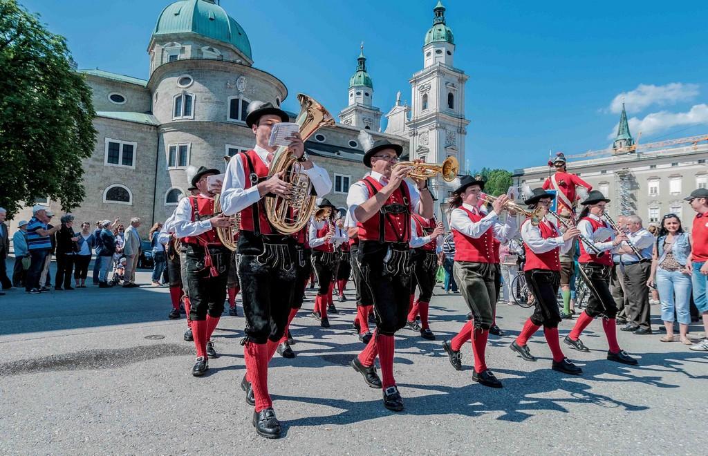 Salzburg7 Image: salzburg in a day blog.