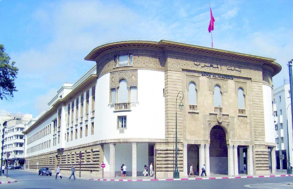 The kingdom of Marocco 29