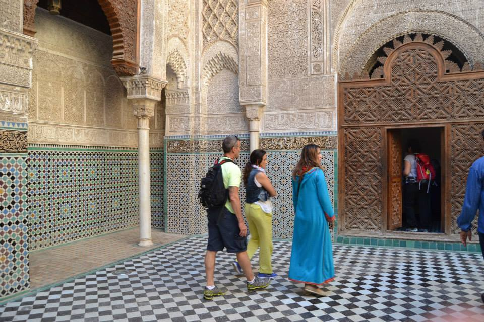 The kingdom of Marocco 9 things to know before traveling to morocco things to know before visiting morocco