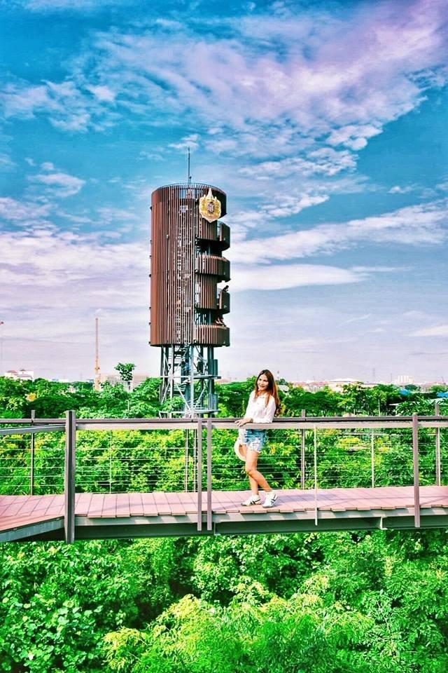 forest in the city bangkok pa nai krung bangkok 22