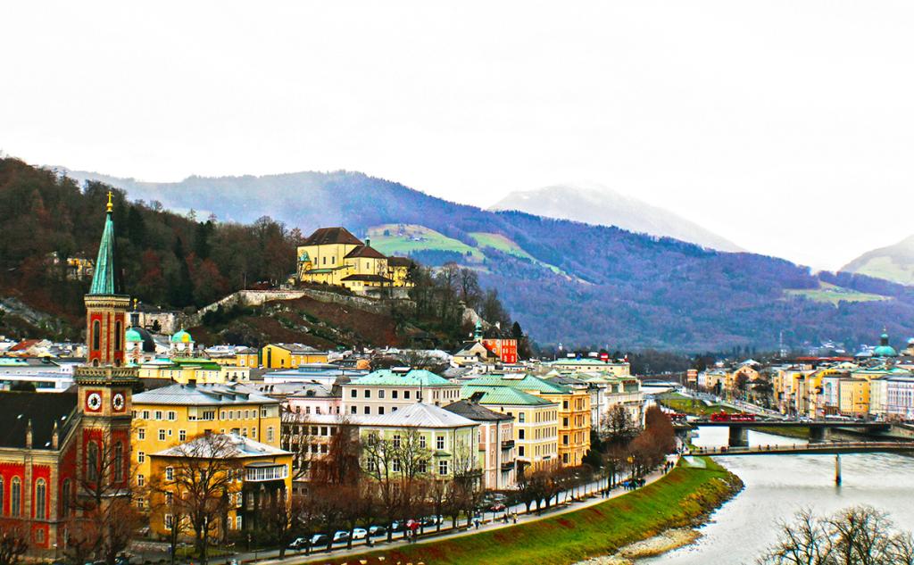 Image by: Salzburg trip blog.