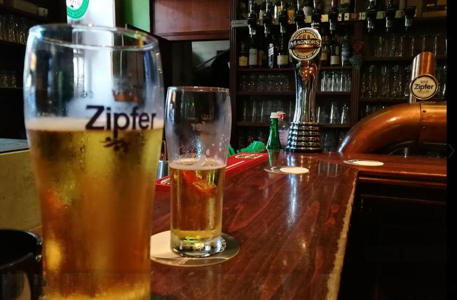 shamrock bar salzburg1