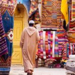 15 things to know before traveling to Morocco