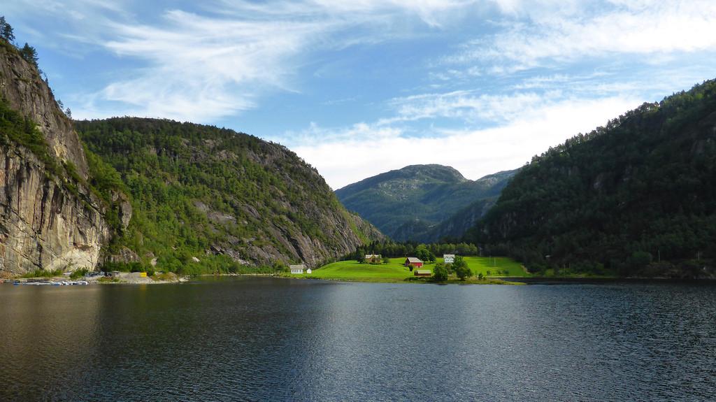 Osterfjorden Fjords6