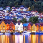 Bergen travel blog — The fullest Bergen travel guide & suggested how to spend 3 days in Bergen perfectly?