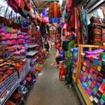 Chatuchak market blog — Get lost at Chatuchak weekend market Bangkok, Thailand