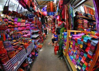 Bangkok-Chatuchak-Weekend-Market