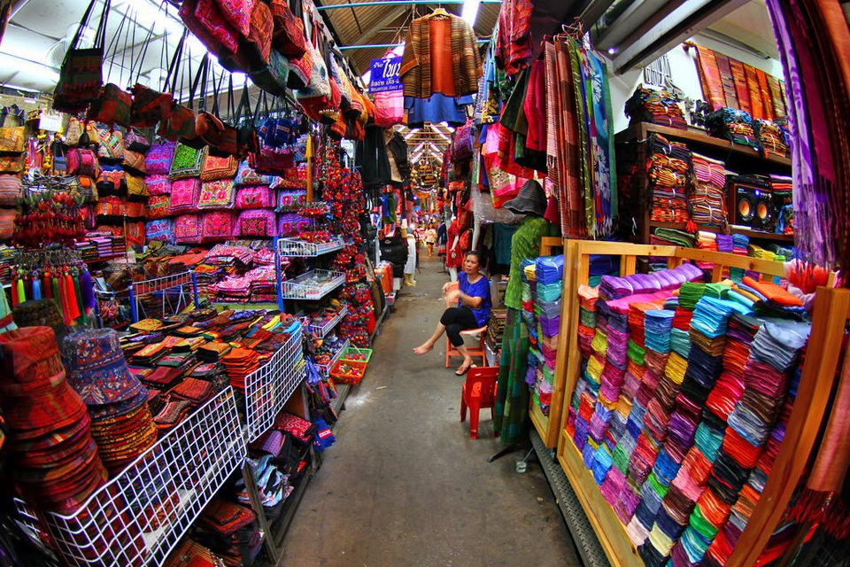 chatuchak market guide chatuchak market blog chatuchak weekend market bangkok