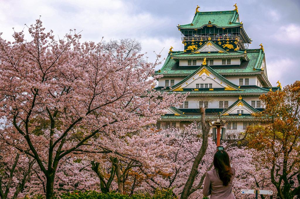 Japanese ancient castle 18 famous japanese castles best castles in japan top castles in japan