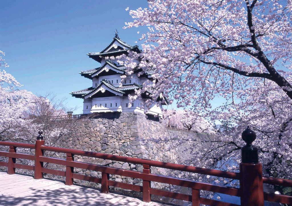 Japanese ancient castle 23 famous japanese castles best castles in japan top castles in japan