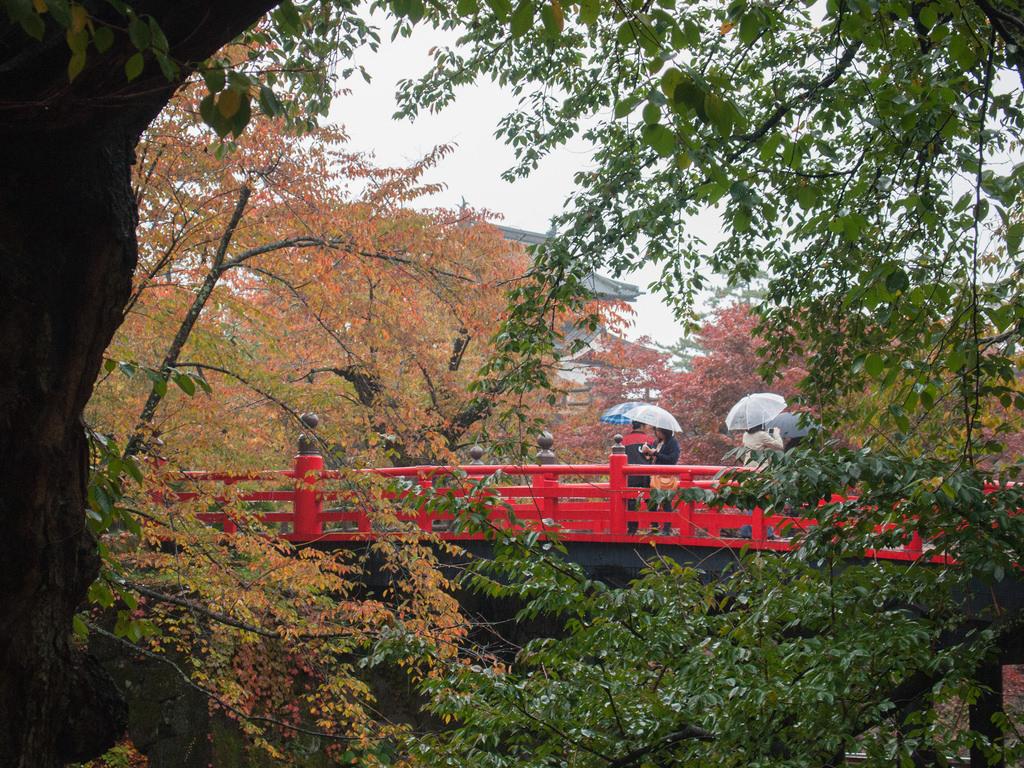 Japanese ancient castle 27 famous japanese castles best castles in japan top castles in japan
