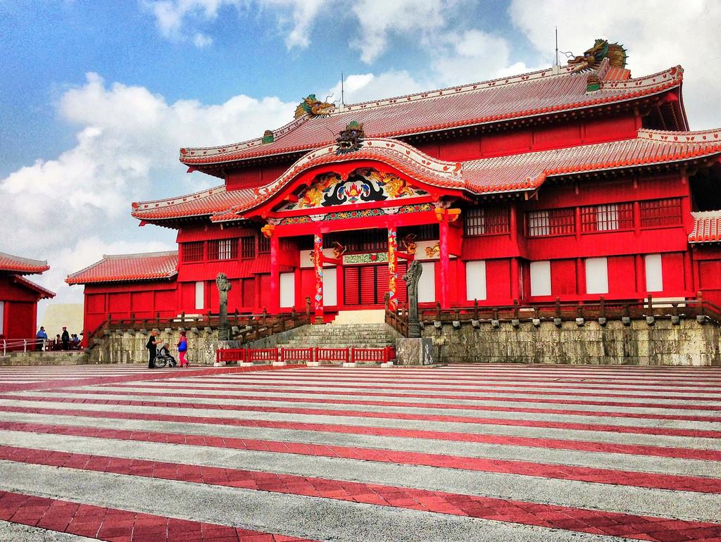 Japanese ancient castle 35 famous japanese castles best castles in japan top castles in japan