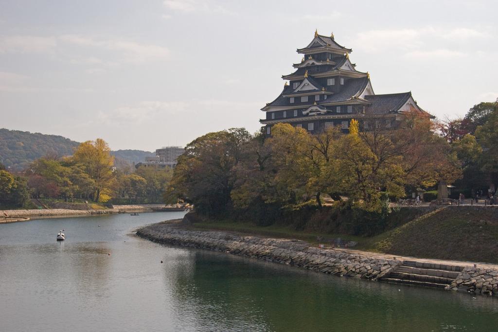 Japanese ancient castle 39 famous japanese castles best castles in japan top castles in japan