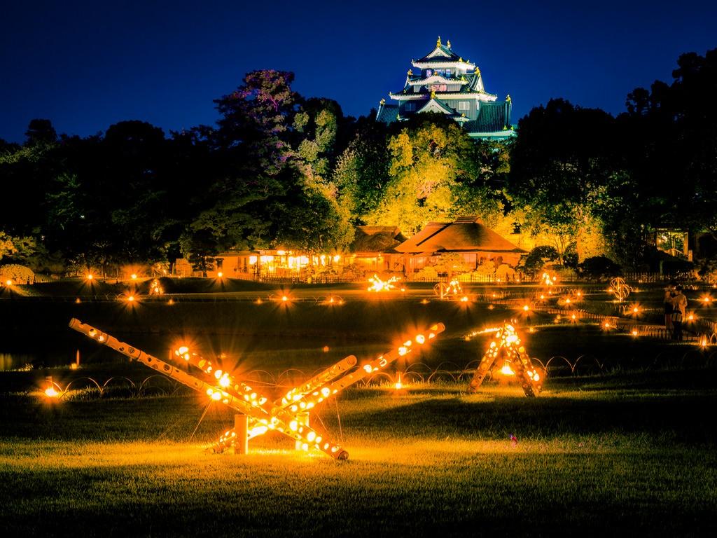 Japanese ancient castle 43 famous japanese castles best castles in japan top castles in japan