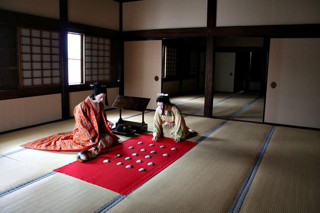 Japanese ancient castle 5 famous japanese castles best castles in japan top castles in japan