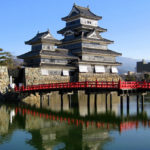 Top castles in Japan — 10 best & famous Japanese castles you should visit
