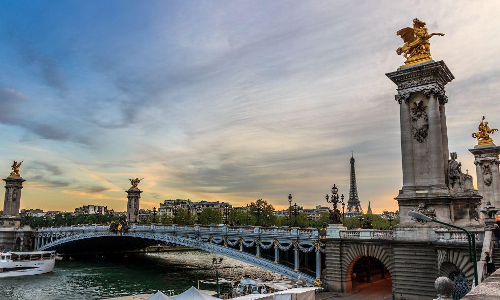 Pont Alexandre III.1jpg
