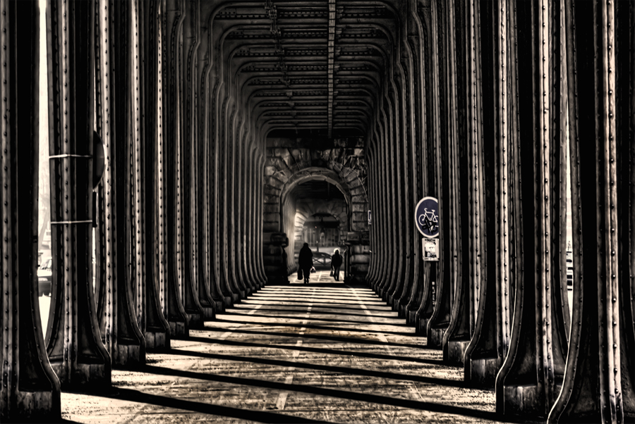 Pont de Bir-Hakeim3