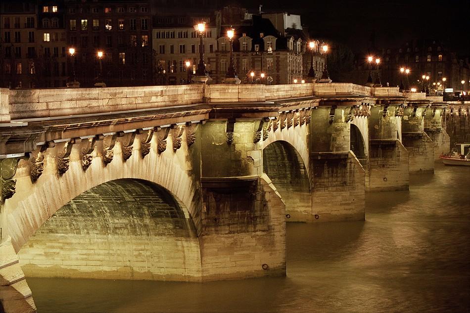 Pont Neuf1