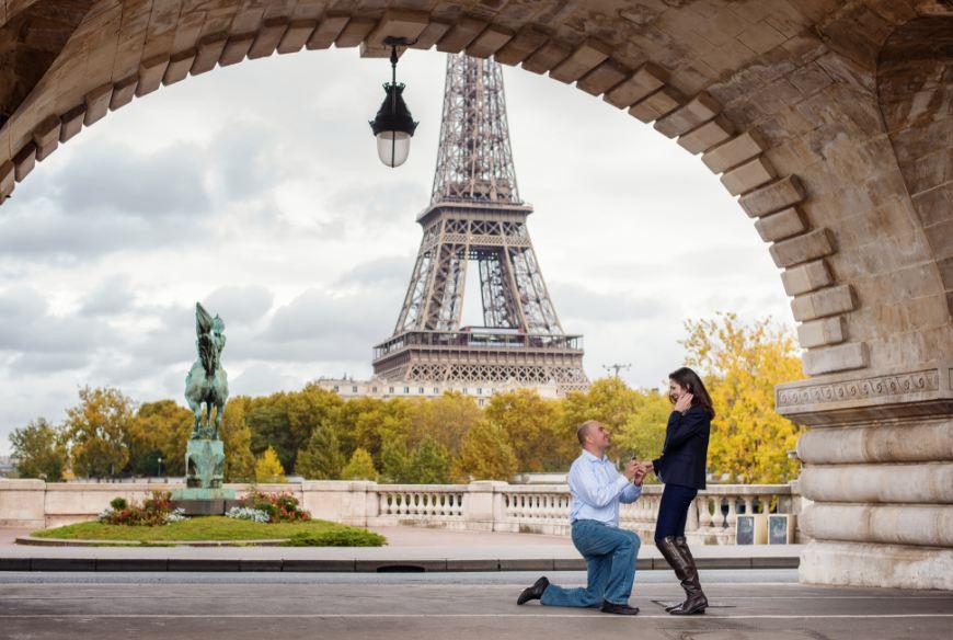 Pont de Bir-Hakeim1 famous bridges in paris history of bridges in paris padlock bridge paris