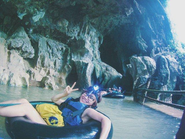 Vang Vieng Laos 1 vang vieng travel blog vang vieng review