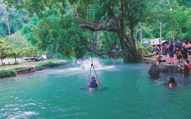 Vang Vieng Laos 10 vang vieng travel blog vang vieng review