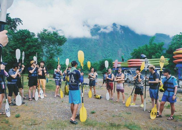 Vang Vieng Laos 3 vang vieng travel blog vang vieng review