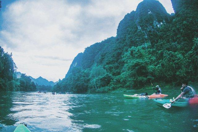 Vang Vieng Laos 6 vang vieng travel blog vang vieng review