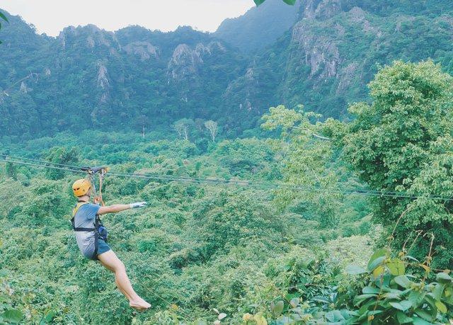Vang Vieng Laos 8 vang vieng travel blog vang vieng review
