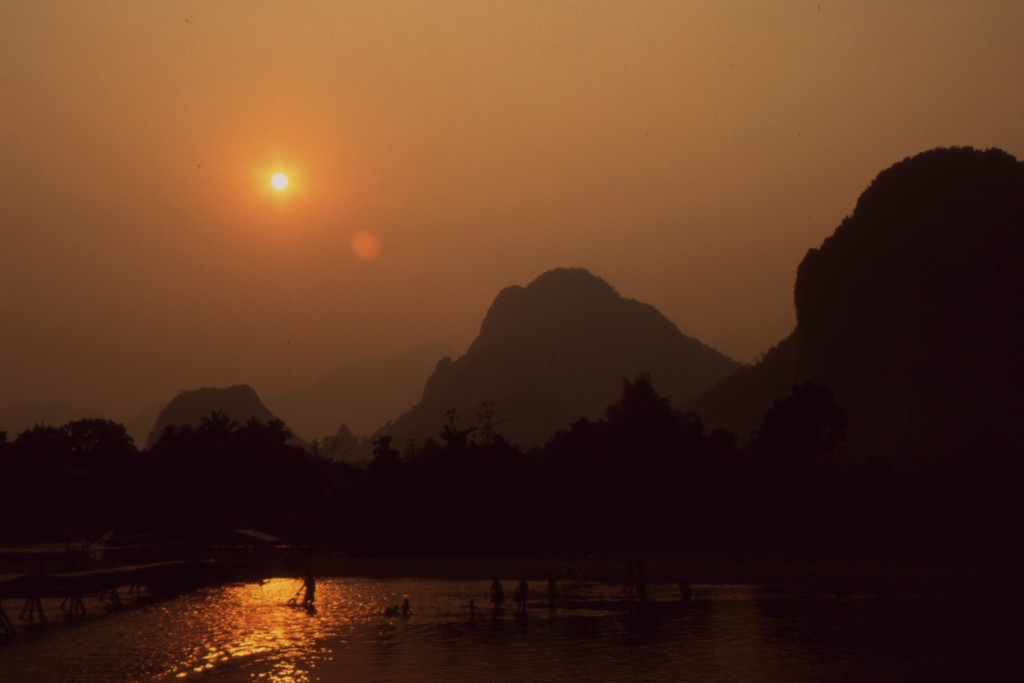 beautiful-vang-vien-laos