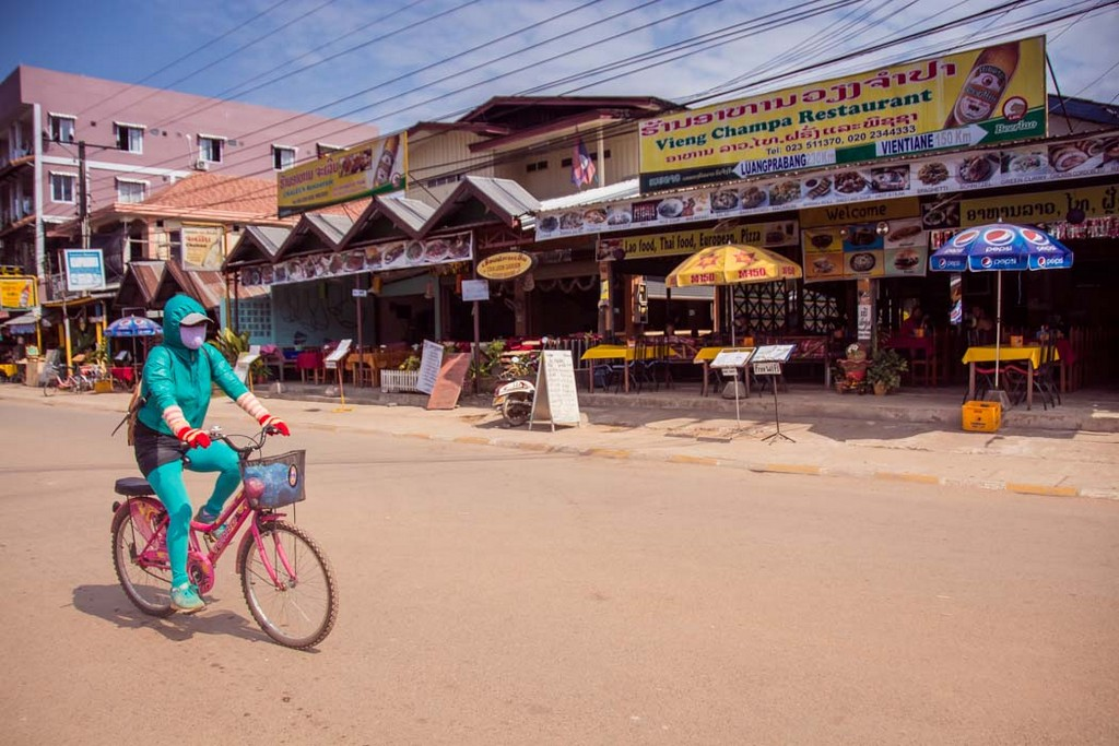 vangvien-laos-cycling