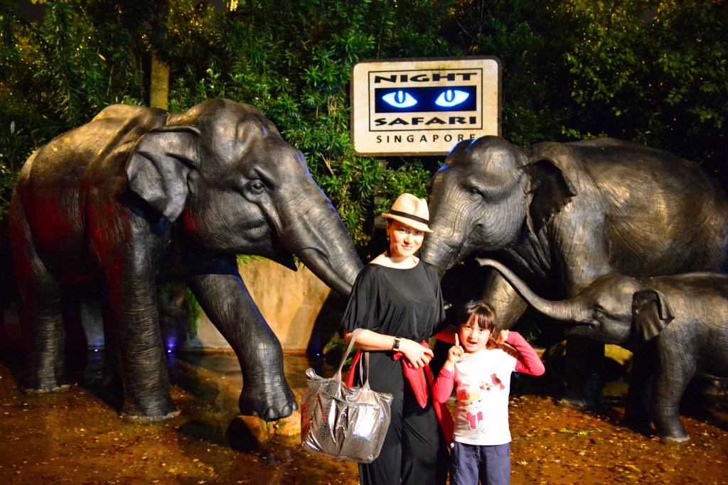 Night-Safari-Singapore singapore zoo guide singapore zoo travel tips singapore zoo tips