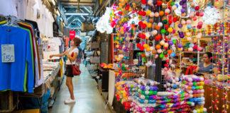 best shops in chatuchak market 2