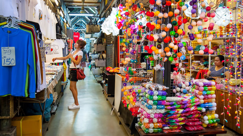 best shops in chatuchak market 2
