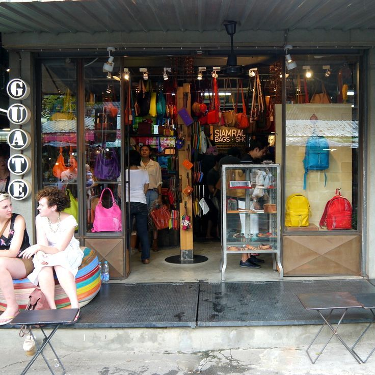 guate leather chatuchak market in bangkok thailand2 best shops in chatuchak market chatuchak shopping blog